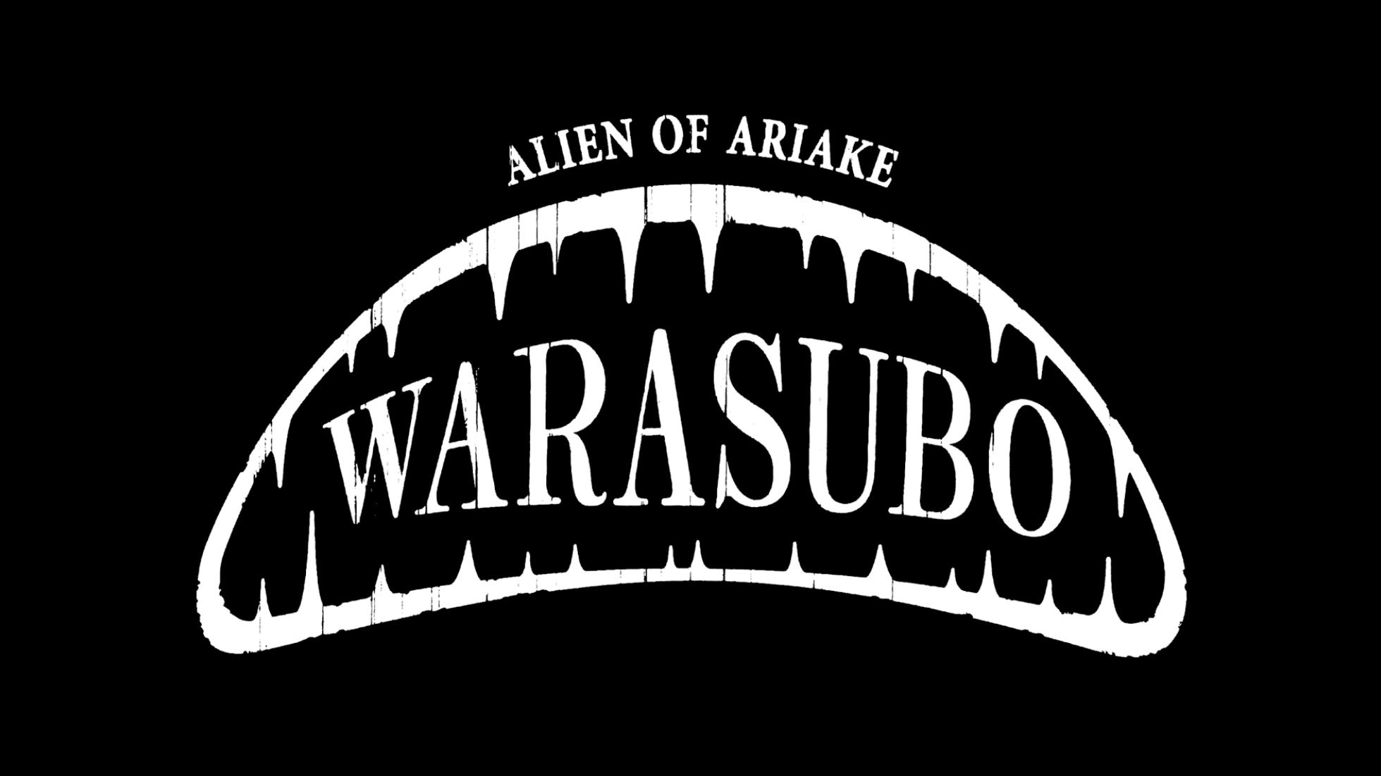 warasubo.png
